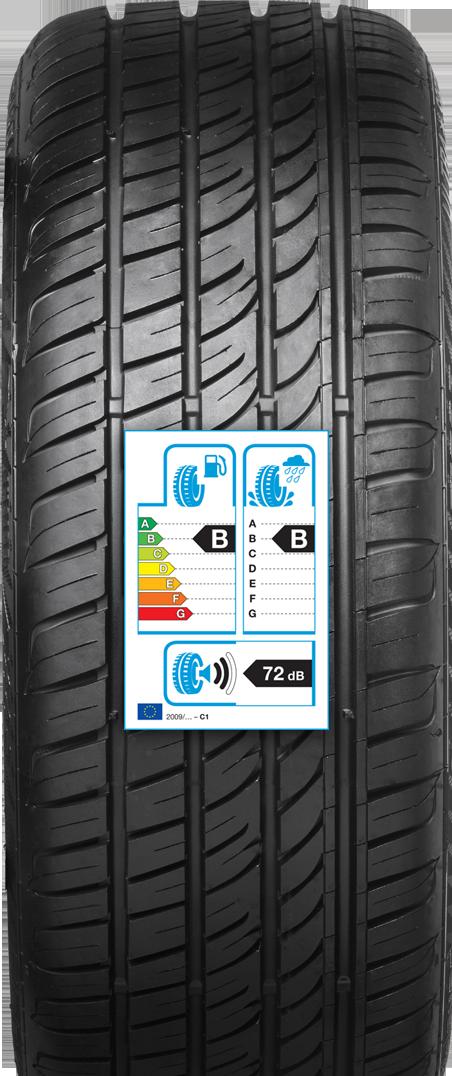 beställa däck online