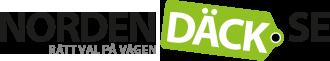 Nordendack.se