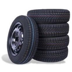 Osta teräsvanteet renkaat - Teräsvanteet renkailla verkossa
